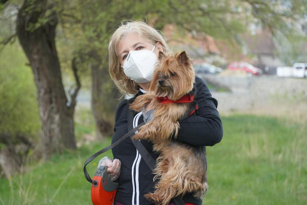 lady dog mask.jpg