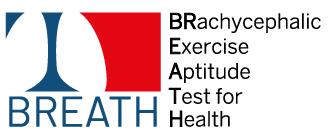 logo1-BREATH-Brachycepalic test SCC.png